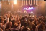 Photo #6 - LIL JON - High Club - Nice, FR