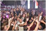 Photo #8 - LIL JON - High Club - Nice, FR