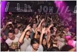 Photo #9 - LIL JON - High Club - Nice, FR
