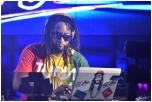 Photo #17 - LIL JON - High Club - Nice, FR