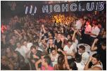 Photo #11 - DVBBS - High Club - Nice, FR