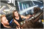 Photo #15 - DVBBS - High Club - Nice, FR