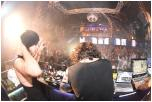 Photo #16 - DVBBS - High Club - Nice, FR