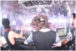 Photo #17 - DVBBS - High Club - Nice, FR