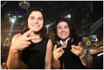 Photo #26 - DVBBS - High Club - Nice, FR