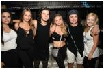 Photo #31 - DVBBS - High Club - Nice, FR