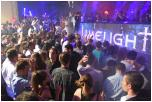 Photo #4 - Limelight - Luciano - FIF - Gotha Club, Cannes, FR