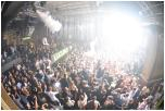 Photo #7 - Limelight - Luciano - FIF - Gotha Club, Cannes, FR