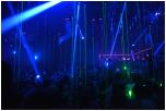 Photo #12 - Limelight - Luciano - FIF - Gotha Club, Cannes, FR
