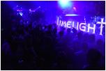 Photo #21 - Limelight - Luciano - FIF - Gotha Club, Cannes, FR