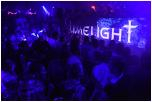 Photo #23 - Limelight - Luciano - FIF - Gotha Club, Cannes, FR
