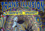 Trans Illusion – Sybernetic Orgasm