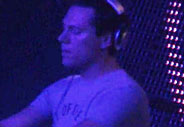 Tiësto French Tour 2009