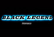 Black Legend Teaser – MICS 2011