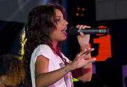 TAL with NRJ &#8211; HighClub Nice