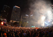 Ultra Music Festival 2013 &#8211; Miami