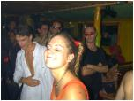Photo #0056 LAST Beach Party - La PLAGE