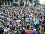 Photo #9 - Madrid Orgullo 2012 - Gay Pride - Aegal