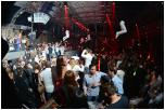 Photo #10 - Limelight Party - FIF 2013 - Gotha Club Cannes