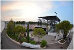 Photo #15 - The Hacker / Paul Kalkbrenner - Theatre de la mer - Golfe Juan - France