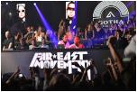 Photo #1 - Far East Movement - Gotha Club - Cannes - France