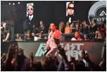 Photo #2 - Far East Movement - Gotha Club - Cannes - France