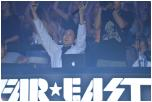 Photo #6 - Far East Movement - Gotha Club - Cannes - France