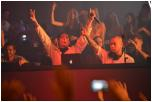 Photo #8 - Far East Movement - Gotha Club - Cannes - France