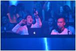 Photo #11 - Far East Movement - Gotha Club - Cannes - France