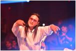 Photo #12 - Far East Movement - Gotha Club - Cannes - France