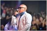 Photo #20 - Far East Movement - Gotha Club - Cannes - France
