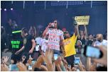 Photo #1 - Snoop Dog - Gotha Club Cannes - France