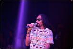 Photo #4 - Snoop Dog - Gotha Club Cannes - France