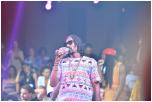 Photo #5 - Snoop Dog - Gotha Club Cannes - France