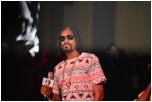 Photo #6 - Snoop Dog - Gotha Club Cannes - France