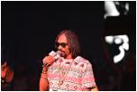 Photo #8 - Snoop Dog - Gotha Club Cannes - France