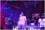 Photo #11 - Snoop Dog - Gotha Club Cannes - France