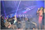 Photo #1 - AKON - Gotha Club Cannes - France