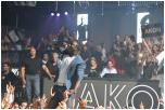 Photo #5 - AKON - Gotha Club Cannes - France
