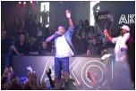 Photo #6 - AKON - Gotha Club Cannes - France