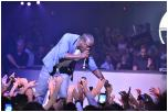 Photo #9 - AKON - Gotha Club Cannes - France