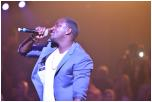 Photo #10 - AKON - Gotha Club Cannes - France