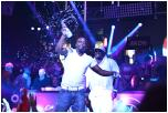 Photo #12 - AKON - Gotha Club Cannes - France