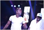 Photo #13 - AKON - Gotha Club Cannes - France