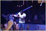 Photo #17 - AKON - Gotha Club Cannes - France