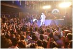 Photo #18 - AKON - Gotha Club Cannes - France