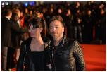 Photo #68 - 15th NRJ Music Awards 2014 - Cannes - FR