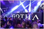 Photo #6 - Martin Garrix - FIF 2014 - Gotha Club - Cannes - FR