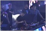 Photo #13 - Martin Garrix - FIF 2014 - Gotha Club - Cannes - FR