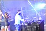 Photo #25 - MR OIZO, POPOF, dOP - Plages Electroniques - Cannes, FR